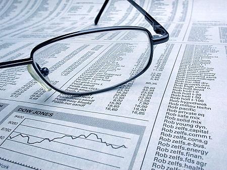 Apollo, CVC y Cinven quieren comprar a las aseguradoras