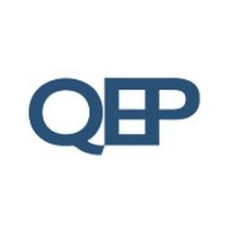 Qualitas Equity Partners capta 53 millones para un nuevo