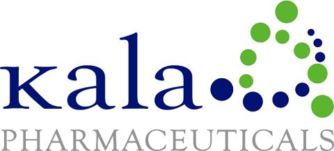 Ysios Capital Partners takes part in Kala Pharmaceuticals
