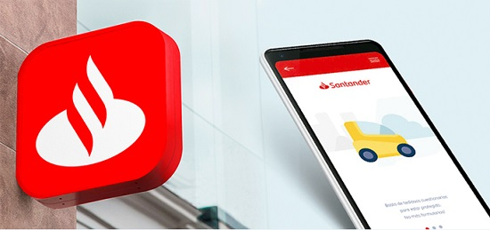 Banco santander reached an agreement with varde to recover ownership banco santander reached an agreement with varde to recover ownership of populars credit and debit card business in spain and portugal reheart Gallery