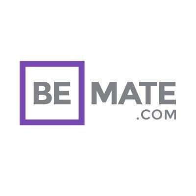 Be Mate firma con Q Capital, participada por Qualitas Equity