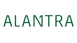 Alantra acquires KPMG's global loan portfolio advisory business to