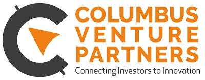 La Gestora De Venture Capital Columbus Ya Tiene Listo Su Segundo Fondo Para Invertir En Empresas Relacionadas Con Las Ciencias Salud