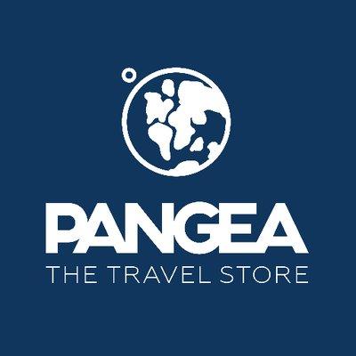 Pangea cierra una ronda de €9 millones liderada por Axon